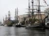bounty_starboard