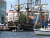 port_stern