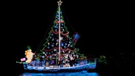 x-mas-sailboat