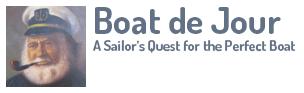 Boat De Jour