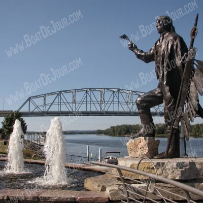 Chief Wabasha